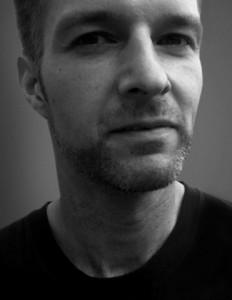 Jan-Philipp Wittrin